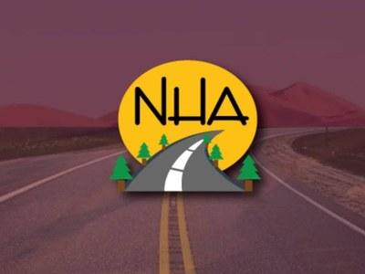 Hoshab-Awaran-Khuzdar: NHA invites bids for construction of motorway