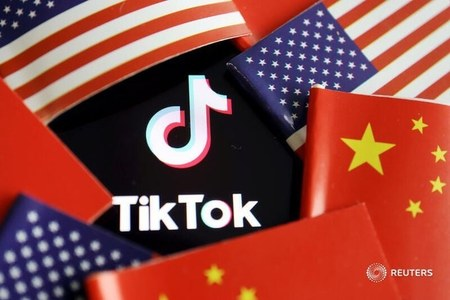 China's ByteDance says TikTok will be its subsidiary under deal with Trump