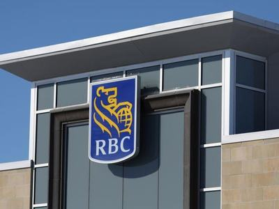 RBC online banking, trading inaccessible due to 'technical issues'