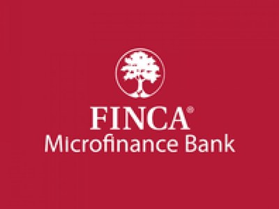 FINCA Microfinance Bank participates in 13th Annual Mobile Conference
