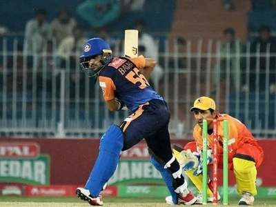Prize money for National T20 Cup revealed