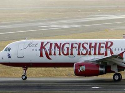 Kingfisher profit boosted as pandemic drives DIY rediscovery