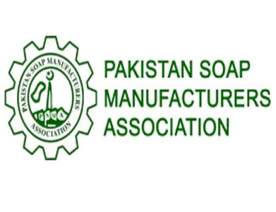 Saeed elected soap makers' body chief