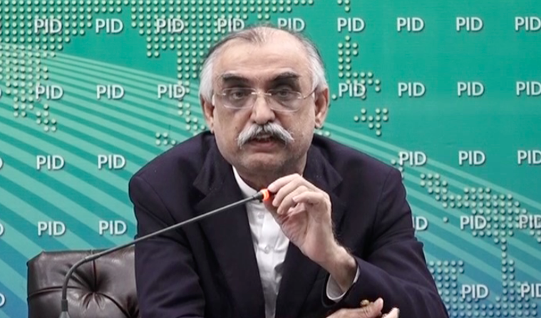 Why did Shabbar Zaidi Resign? He reveals in the first interview since stepping down