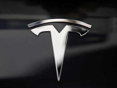 Tesla seeks to build battery cells in Berlin