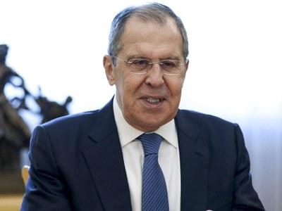 Russia dismisses US threats on Iran cooperation