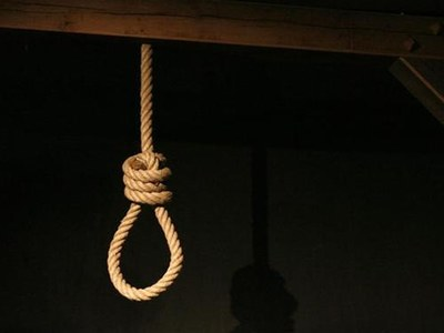 Two men handed death penalty for sexual harassment in GB