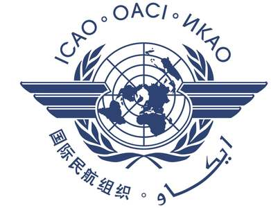 UN agency advises Pakistan to suspend issuance of new pilot licences