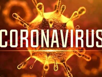 Ukraine reports record daily high of 3,833 new coronavirus cases