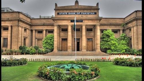 SBP to introduce Shariah-compliant versions of Naya Pakistan Certificates