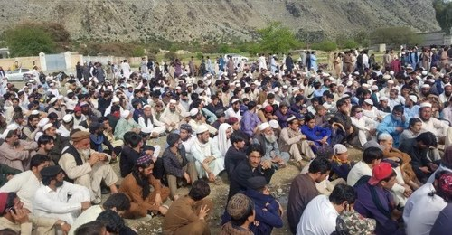 Education, technical skills essential for uplift of tribal areas, says PM