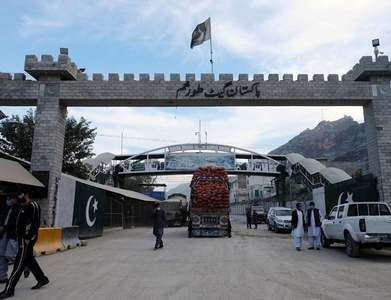 Islamabad, Kabul to discuss PTA and revision of APTTA