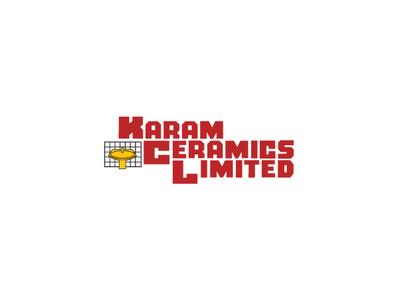 Karam Ceramics Limited