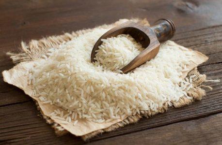 Basmati exports under threat?