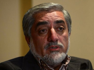 Abdullah sees little change in US policy regardless of election result