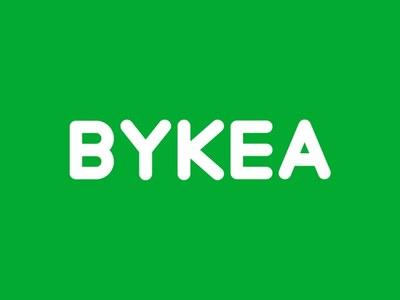 Pakistan's Bykea raises $13mn in Series B funding