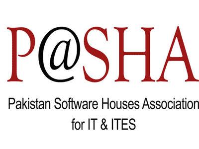 P@SHA elects new leadership