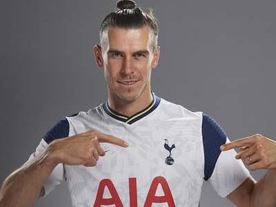 Giggs backs Bale to thrive on Premier League return
