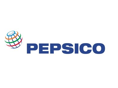 PepsiCo sees strong annual profit as snacks, sodas thrive in pandemic