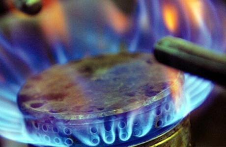 Gas shortage just around the corner