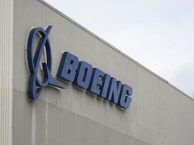 Boeing to consolidate US 787 production in cost-saving move