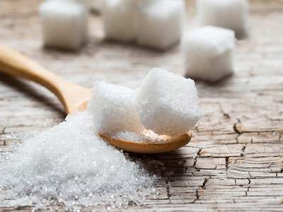 Ukraine has produced 92,600 T of white sugar from beet so far in 2020/21