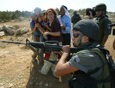 Thousands of Israelis protest against Netanyahu despite lockdown