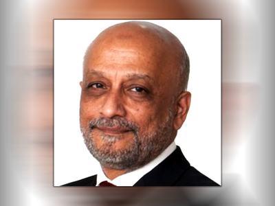 An interview with Sarfaraz Rehman, dairy expert