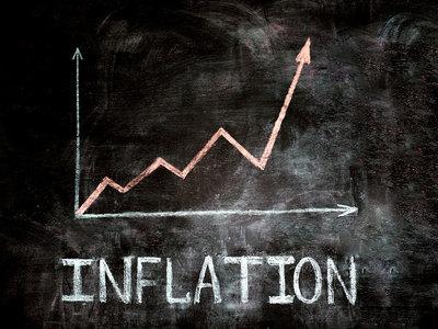 Inflation: Rural-urban divide widens