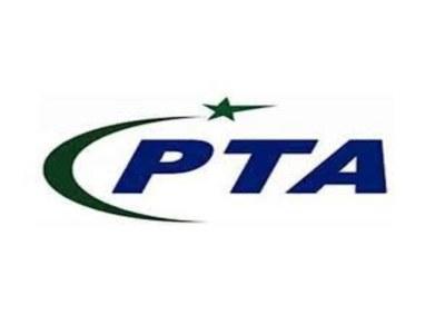 PTA initiates cellular license renewal & Additional Spectrum Auction in AJK & Gilgit Baltistan