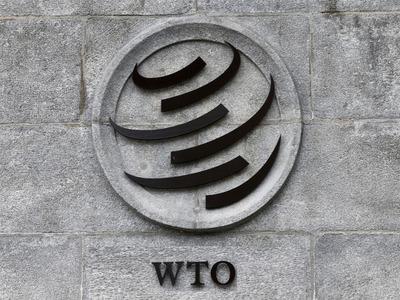 EU backs Nigerian or South Korean for WTO job