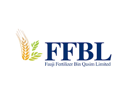 FFBL to raise Rs4.99bn to reduce debt levels
