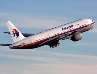 Malaysia to stop funding national carrier if lessor talks fail