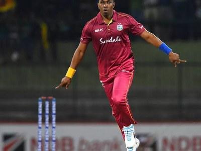 Bravo reaches 150 IPL wickets but Chennai lose