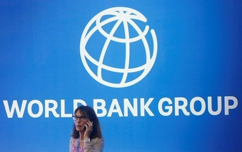 South Asia set to plunge into worst-ever recession as COVID-19 takes toll, warns WB