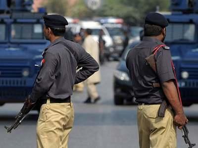 TTP, Sindhi separatists are re-emerging in Karachi, warns CRSS report