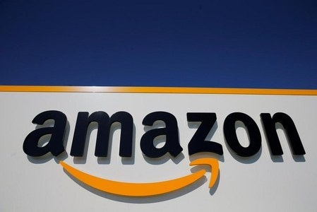 Amazon India's payments unit gets $95.5 million from parent
