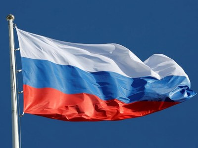 Russia's new coronavirus cases surge to record high