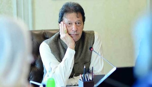 PM says Tiger Force should check prices of commodities and post them on portal