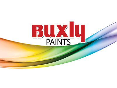 Buxly Paints Limited