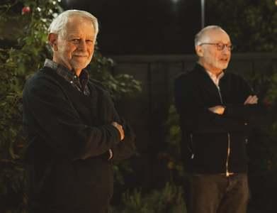 US auction theory pioneers win Nobel economics prize