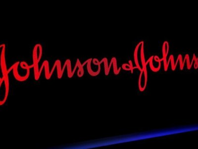 Johnson & Johnson hikes full-year profit forecast on pharma strength