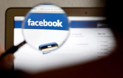 Facebook Bans Holocaust Denial Posts