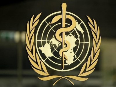Covid-19 infections among health workers declining: WHO