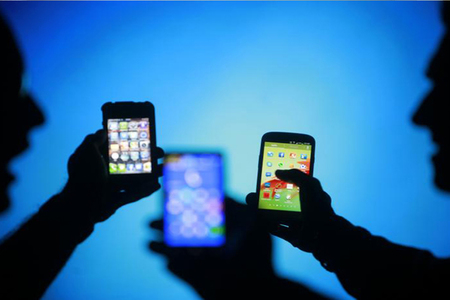 How DIRBS eradicated Mobile Phone smuggling in Pakistan?