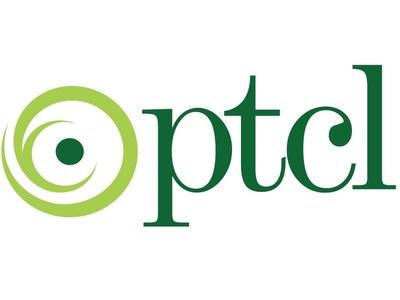 Jan-Sept: PTCL Group's revenue declines by 2.04pc YoY