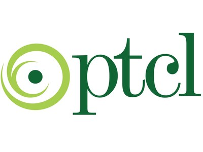 Willsher appointed President, CEO of PTCL and Ufone