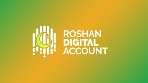 Roshan Digital Account: 21,000 remote accounts opened, $24mn received