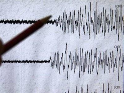 5.6 magnitude earthquake jolts KP