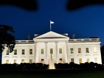 White House calls Putin proposal on nuclear treaty 'non-starter'